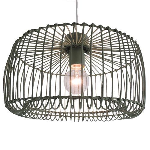 hinck bamboe laterne naturel | Loods5 | kussens | woonaccessoires | Jouw stijl in huis meubels & woonaccessoires