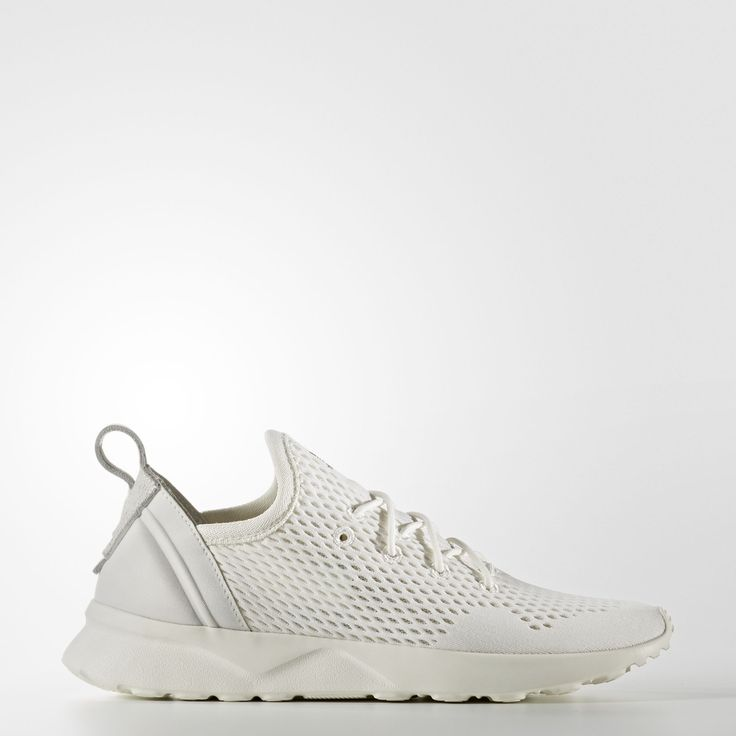 adidas zx flux adv virtue performance sneakers nz