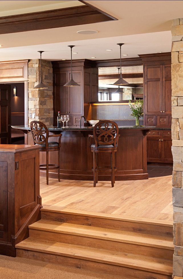 Basement Bar Basement Bar Basement Bar #Basement Bar · Basement Bar DesignsBasement  IdeasHome ...