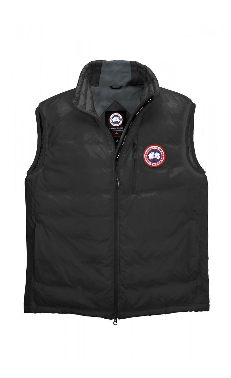 Canada Goose 'Banff' Parka with Genuine Coyote Fur Trim available at #Nordstrom