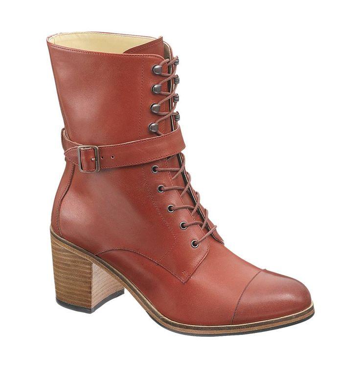 Womens Blixen Boot - Womens - Casual Boots | Wolverine