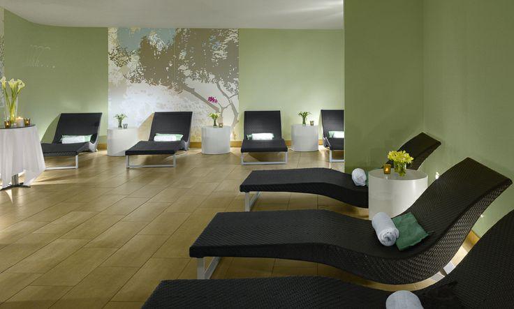 Luxury Spa Breaks Ireland