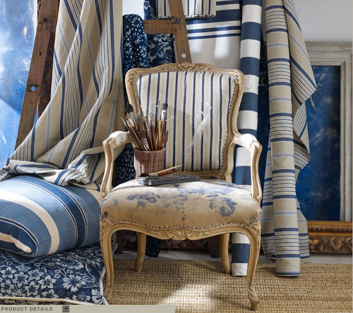 170 Best Images About Ralph Lauren Home Nautical Ocean