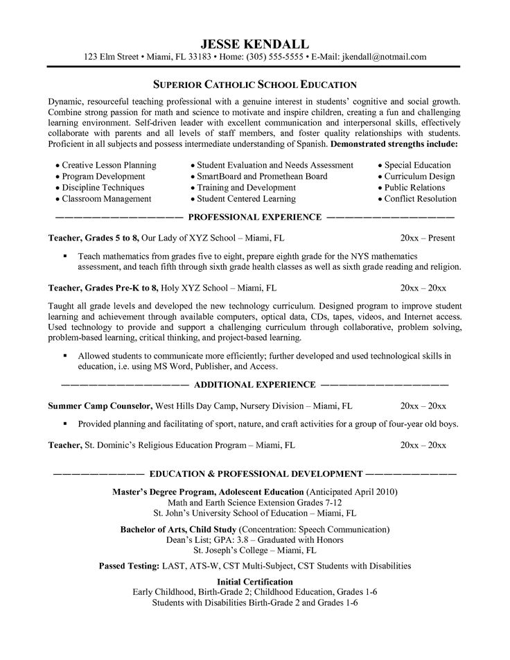 16 best expert oil  u0026 gas resume samples images on