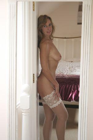 Midget strippers california