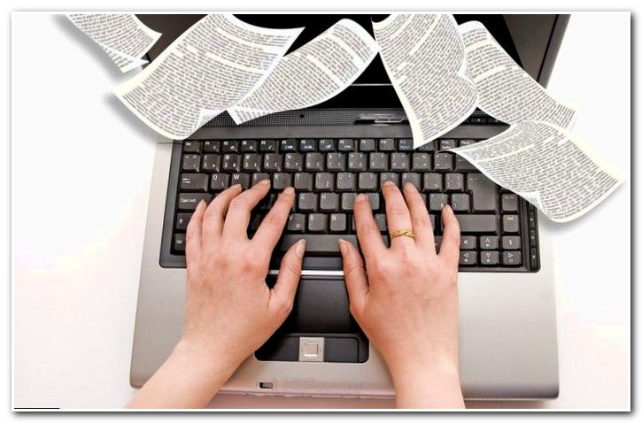 #essay #wrightessay what is academic writting, thesis sentence definition, writing job application, essay making, how to start off a reflective essay, a narrative example, research paper guide, how to learn to write an essay, college essays online, sample of critical analysis of an article, literary criticism, sections of dissertation, how to write a unique college essay, how to write a supported opinion paragraph, new abortion