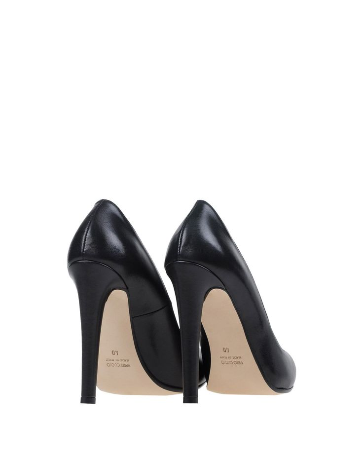 JOLIE by EDWARD SPIERS Laced shoes reliable ytDrJjOpSg