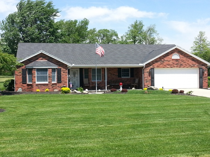 17 Best Images About The Art Loc 174 Roofing Shingle A