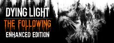 [Steam] Midweek Madness: Dying Light: The Following - Enhanced Edition 15.99/ 19.99/ $23.99 (60% off). ends 16 june