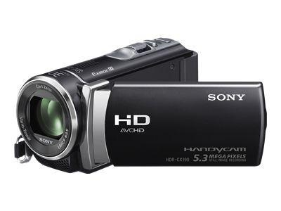 Sony HD cam- normally 300- but thanks to Best Buy gift certificates I only paid 30 - that's whazzup