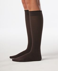 All Season Wool - Soft & Comfortable Wool Socks Knitted from itch-free Australian extra-fine Merino wool.  Improves your circulation Thermo-regulating & keeps your feet dry.