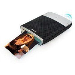 Polaroid GL10 Instant 3X4 Mobile Printer for Digital Cameras and Smart Camera Phones by Polaroid, http://www.amazon.com/dp/B004JKBVBY/ref=cm_sw_r_pi_dp_Wl8Xpb1BX25W0