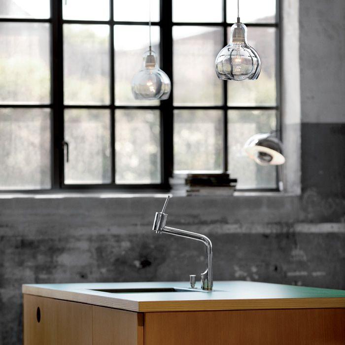 Google Afbeeldingen resultaat voor http://www.panik-design.com/acatalog/unique-mega-bulb-2.jpg