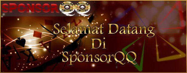 Http Sponsorqq Com App Default0 Aspx Lang Id Hidup Poker Uang
