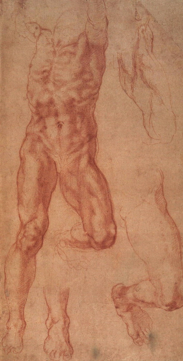 best images about michelangelo di lodovico buonarroti simoni on michelangelo di lodovico buonarroti simoni 1475 1564
