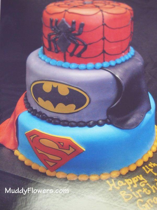 8 best Jacobis Birthday cake ideas images on Pinterest Birthdays