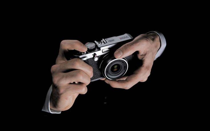Международный фотобанк Depositphotos собрал данные о самых популярных камерах, настройках и сезонах для съемки фотографий. Эту работу они проделали благодаря анализу 44 миллионов снимков, загруженн…