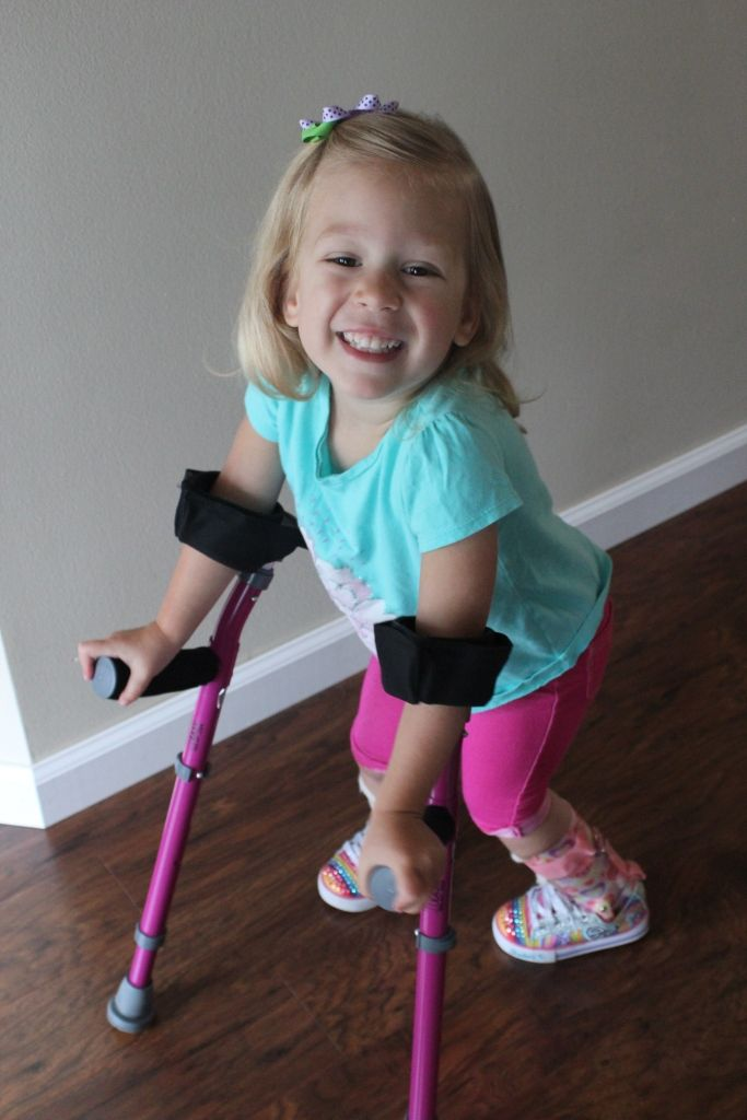 Toys For Spina Bifida : Best spina bifida images on pinterest