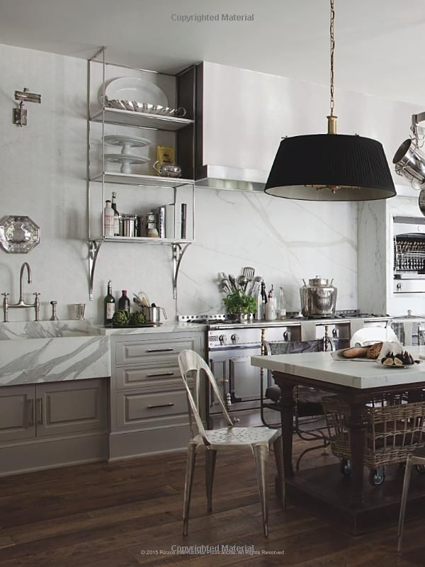 Smith Smith Kitchens: 17 Best Images About HOMEFRONT (Rizzoli 2015) On Pinterest