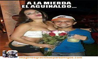 :v ... 😭😂😂  Mas imágenes aquí 👉 imagenesgraciosasparaamigos.com  #imagenesgraciosasparaamigos #imagenesgraciosas #memes #aguinaldo