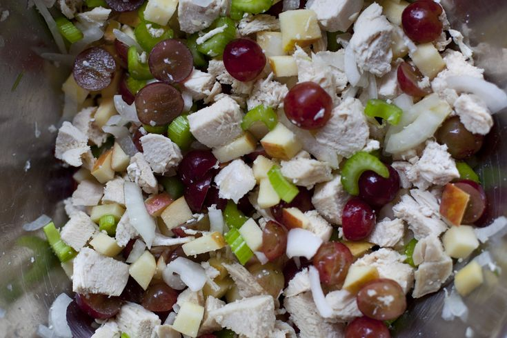 salads recipes with pictures | posts may contain affiliate links if you purchase a product through an