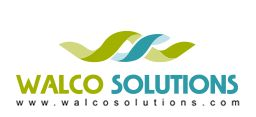 Register For a Course In Walco Solutions. Online registration for automation Training,PLC Training,SCADA Training, ,Bosch Training,Instrumentation Training,Electrical Training,Embedded System Training. http://walcosolutions.com/registration