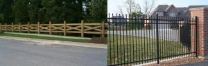 Choosing the finest contractor of fencing for your home is in your hands. Go for it and stay happy.