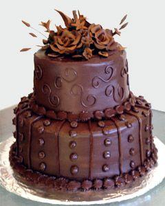chocolate+cake+for+mans+birthday   Fancy_Chocolate_Cake.jpg