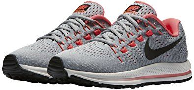e34c5ff5805 Nike Women s Air Zoom Vomero 12 Running Shoe