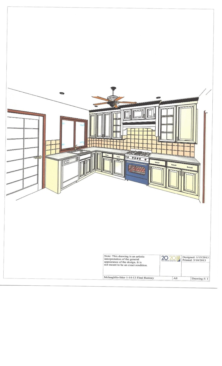 12 Best Kitchen Design 2020 Cad Drawings Images On Pinterest Amazing Kitchen Design Drawings 2018
