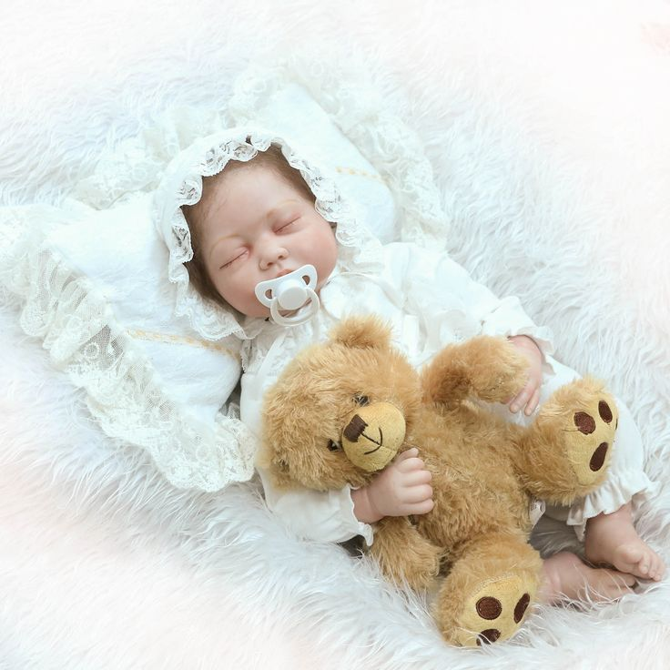https://de.aliexpress.com/store/product/55cm-Exquisite-Silicone-Reborn-Baby-Doll-Toys-Lifelike-NPKCOLLECTION-Newborn-Sleeping-Babies-Doll-Girls-Brinquedos-Child/336354_32742919070.html?spm=2114.12010612.0.0.matgoz