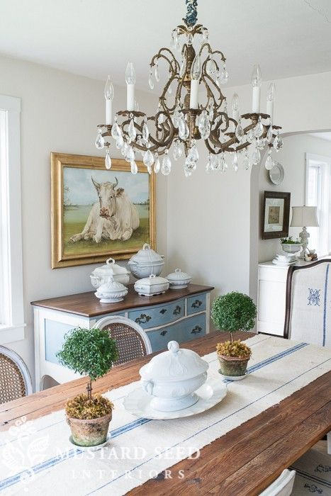 223 best home ideas: dining room images on pinterest | dining room