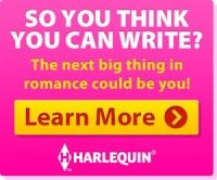 Ten Books You Must Read Before Writing a Romance Novel | Harlequin Blog