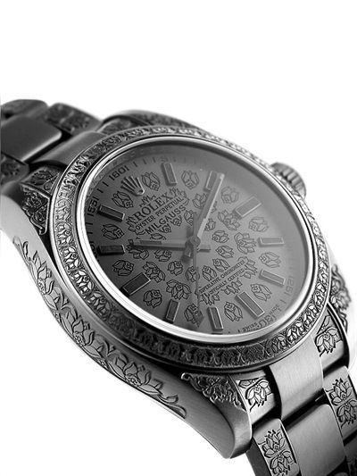 Best 25 watch engraving ideas on pinterest for him engraved wedding gifts and anniversary for Watches engraved