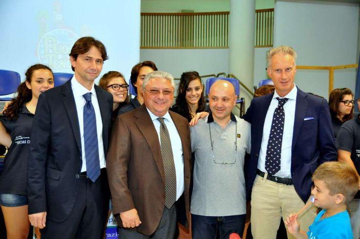 Casagiove, un successo l'Estate Ragazzi sostenuta da Pepsi e Chinotto Neri a cura di Michela Lagnena - http://www.vivicasagiove.it/notizie/casagiove-un-successo-lestate-ragazzi-sostenuta-da-pepsi-e-chinotto-neri/