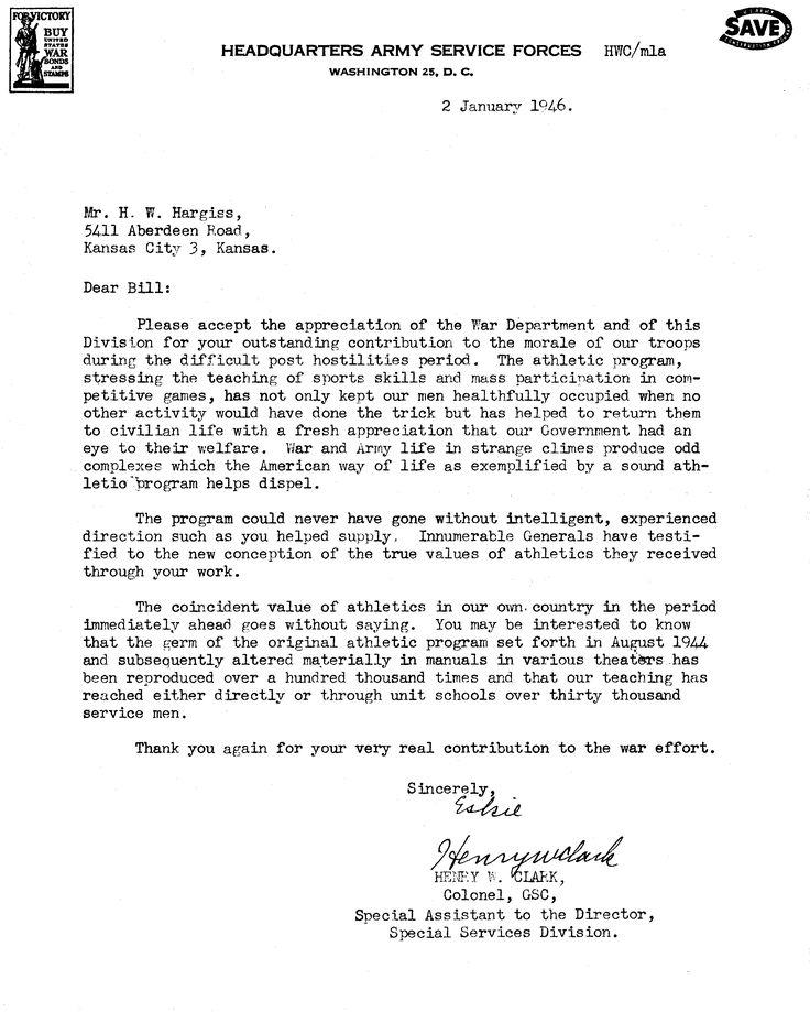 Marvelous 48 Best Document Letters Images On Pinterest Letter, Letter   Appreciation  Letter Doc