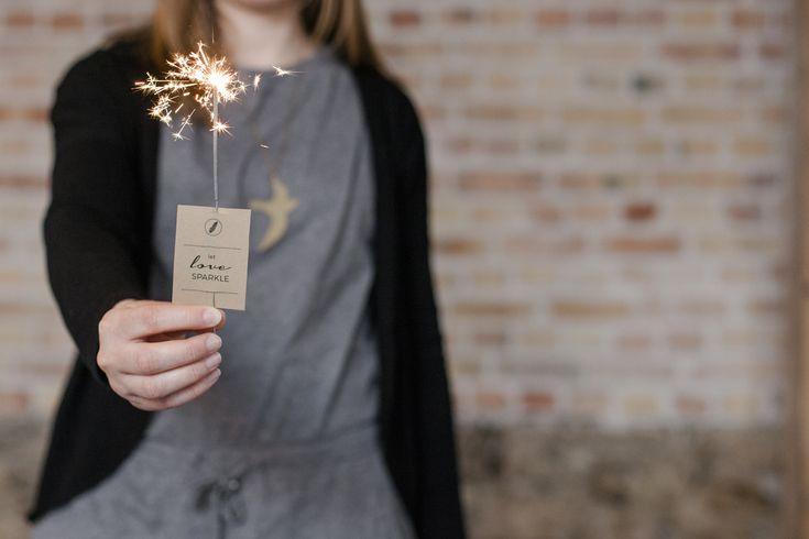Wunderkerzen-Karte als Freebie   Hochzeitsblog marryMAG  Der Hochzeitsblog