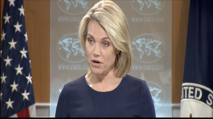 United States suspends all security assistance to Pakistan