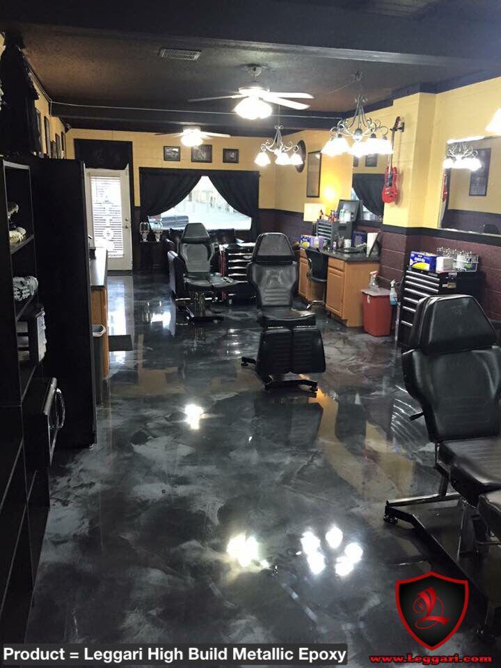 197 best diy metallic epoxy floor coating kits leggari for Flooring kennewick