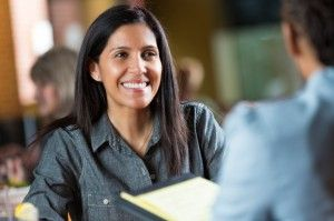 Seven Ways To Make Yourself More Employable In Canada