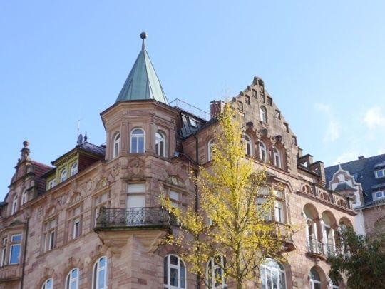 6 Zimmer Eigentumswohnung zum Kauf in #Baden-Baden mit 202 qm (ScoutId 73920412)