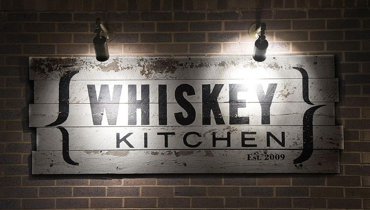 10 Best Images About Tn Whiskey Bars On Pinterest Whiskey Cocktails Foodie Travel And