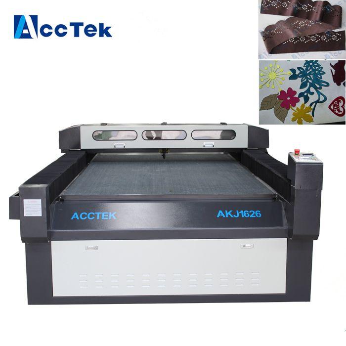 fabric laser cutting machine price, big size laser cutting machine, cheap laser engraving machine