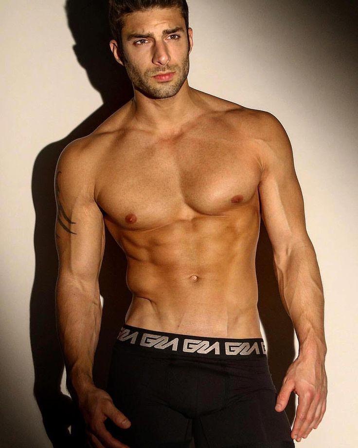 Adam Ayash | Ropa interior, Moda masculina y Ropa