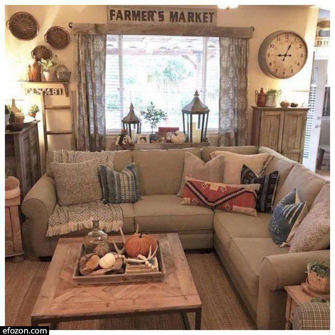 404 Bulunamadi Live Stream Kostenlos Online Fernsehen Efezon Com Farm House Living Room Modern Farmhouse Living Room Living Room Decor Rustic Family dollar living room decor