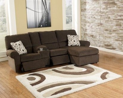 32 Best Rust Colored Living Room Decor Images On Pinterest