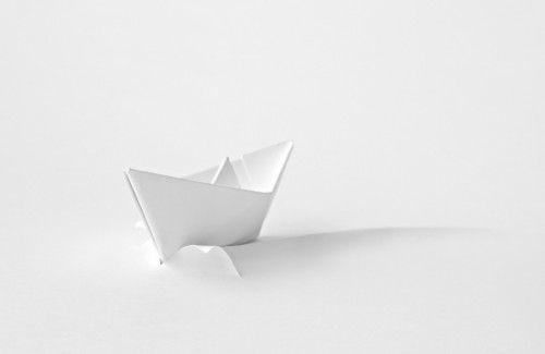 Navigating by Ruben Perez (fris)