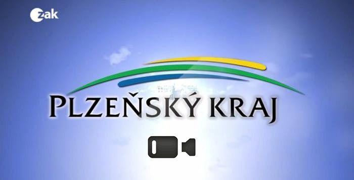 Kde v Plzeňském kraji najdete například vyhlídková místa či zajímavé památky? >>> http://plzen.cz/jak-zije-plzensky-kraj-33847/  Kam vyrazit s dětmi na víkend? Kudy vedou v našem regionu cyklostezky? Kde se v Bavorsku dobře najíst a pobavit? Kam si vyšlápnout na túru do kopců? Na tyto a mnoho dalších otázek najdou odpověď návštěvníci Regionálního informačního centra Plzeňského kraje a Bavorska, které nově funguje na náměstí Republiky v Plzni vedle Domu knihy.