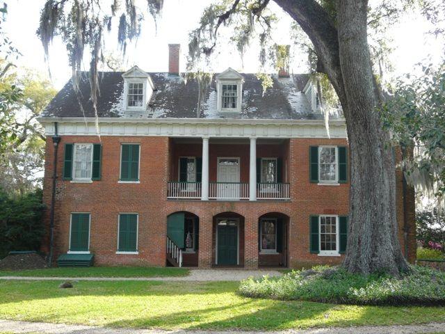 historical southern antebellum plantations rmdcresearch pinterest the o 39 jays photographs. Black Bedroom Furniture Sets. Home Design Ideas