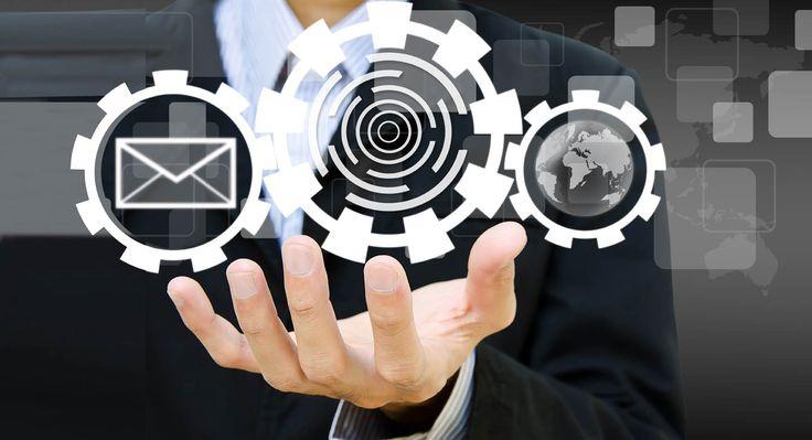 Quali sono i trucchi per una gestione aziendale efficace? leggi questo articolo! http://magazine.internationalonlineuniversity.it/2016/11/03/gestione-aziendale-efficace-leggi-articolo/